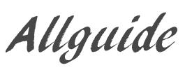 オールガイド意味類語辞典